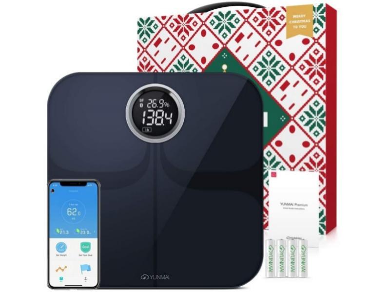 Los mejores regalos (con descuento) en Amazon: una camiseta Nike, un Apple Watch al 35%, una cafetera Philips L'OR al 50%, un reloj inteligente...