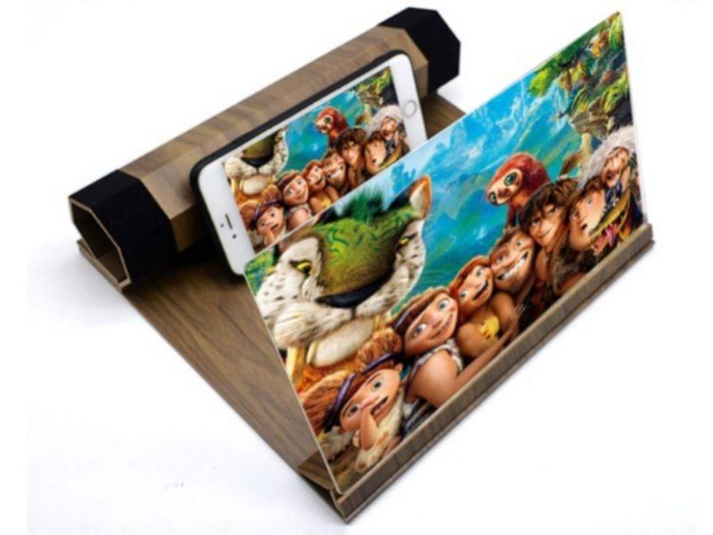 Regalos originales para padres y madres: una pulsera Pandora, una vinoteca, una tableta por menos de 100 euros, un kit para amantes del queso...