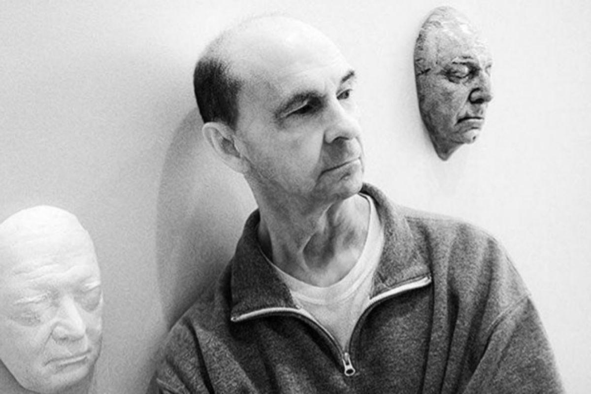 Muere Richard Corben, padre de 'Den' y 'Mundo mutante' y maestro de la ilustración de terror