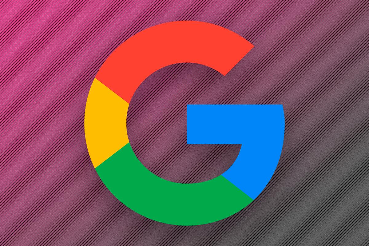 La caída de Google llega a su fin: Gmail, YouTube y otros servicios vuelven a la normalidad
