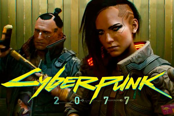 Cyberpunk 2077: de juego estrella de 2020 a desastre del año