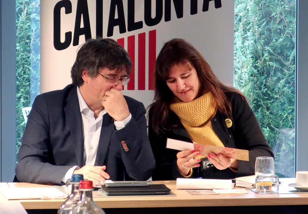 Adolescencia catalana