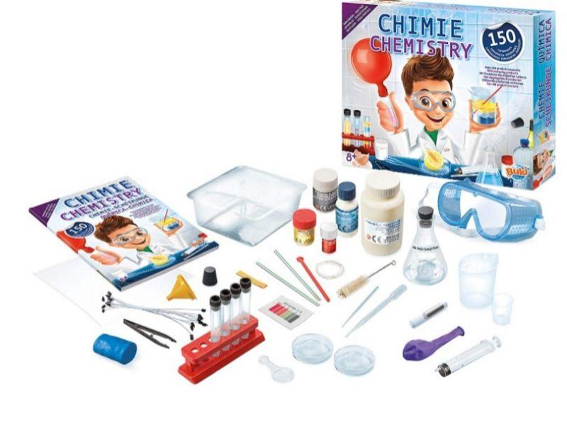 El ajedrez de memoria Montessori que pondrá a prueba el cerebro de tus hijos y otros juguetes educativos