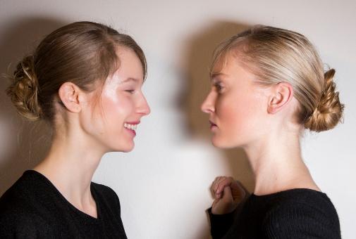 Apunta esto: el zinc es astringente y controla las pieles con exceso de grasa. Fotos: IMAXTREE.