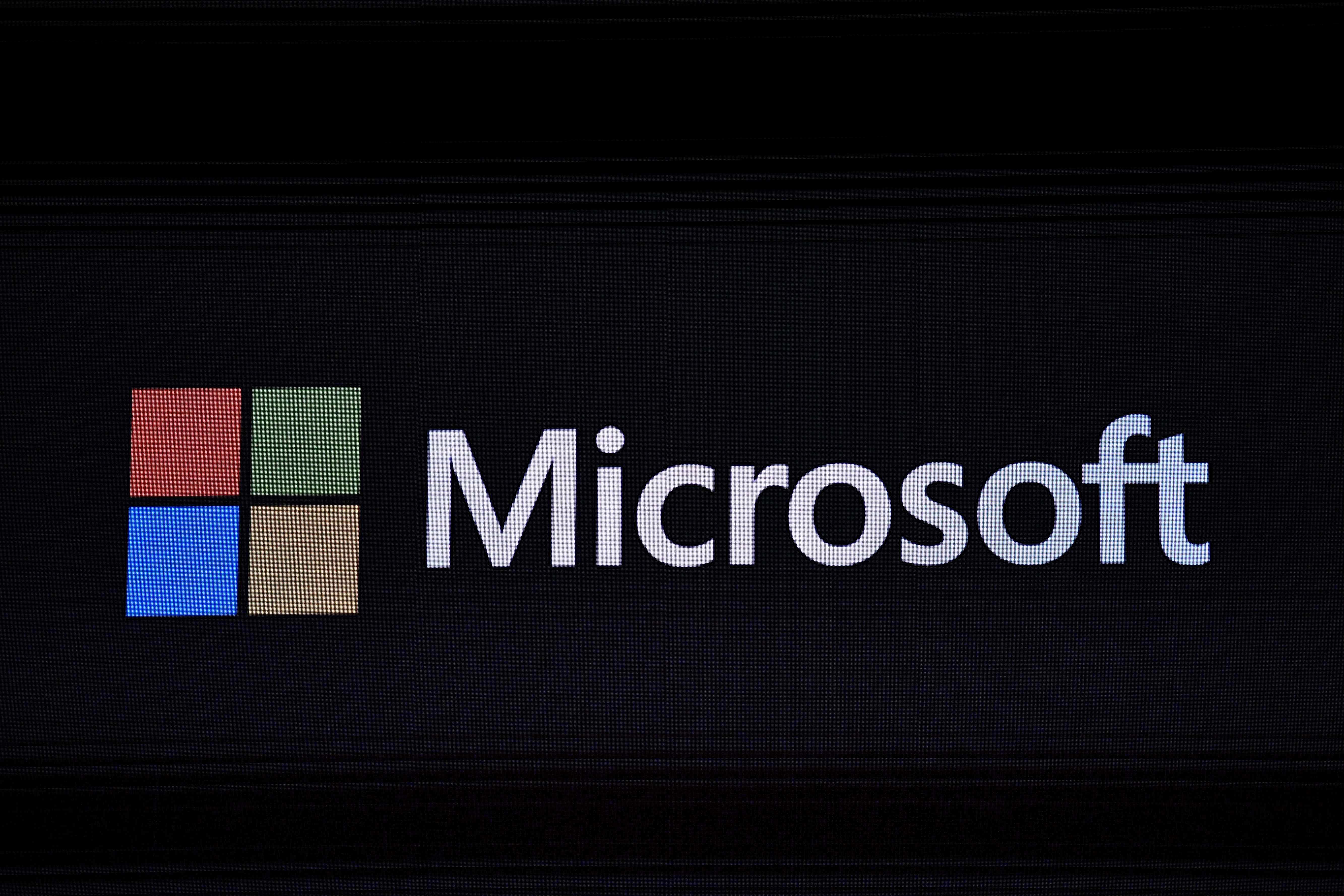 Presuntos hackers rusos accedieron a código fuente de Microsoft, sin producir daños en datos o servicios a clientes