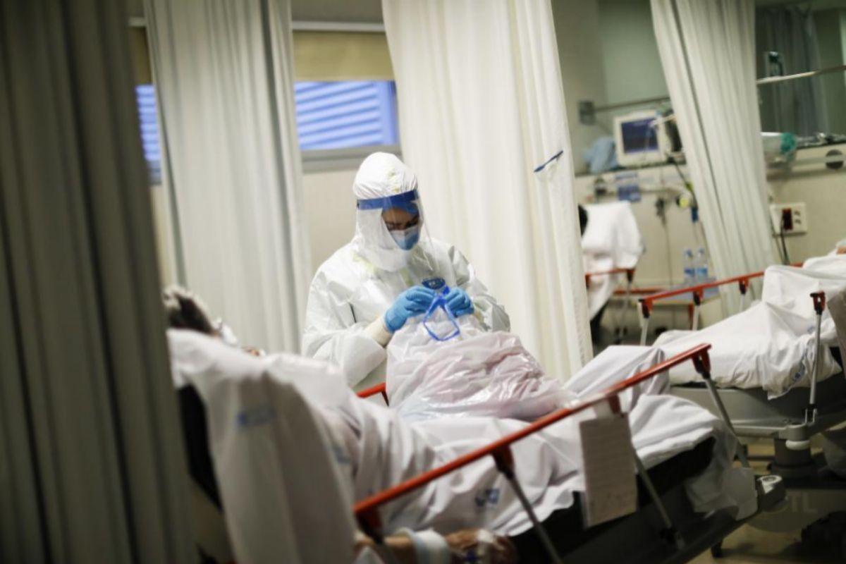 Investigan la muerte por un posible caso de Covid de un niño de 12 años en Gijón