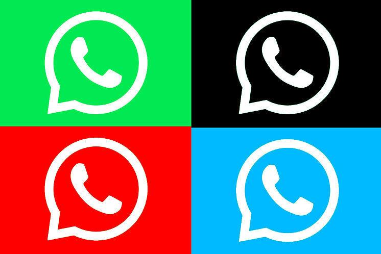 WhatsApp lo hace oficial: así podrás usarlo desde varios teléfonos, tabletas y ordenadores al mismo tiempo