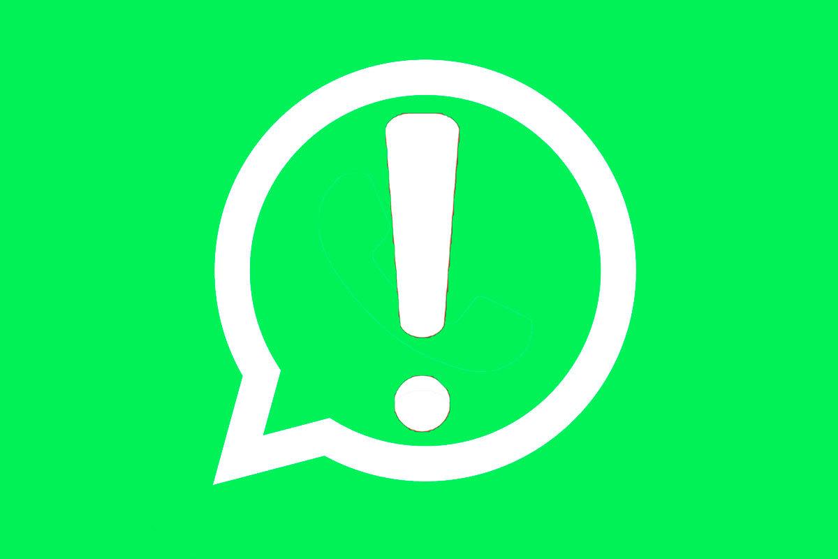 WhatsApp cambia sus términos y condiciones: esto es lo que debes aceptar para seguir usando la app | Tecnología