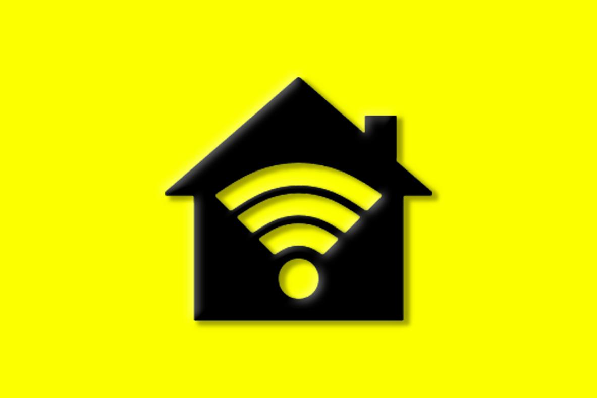 Cinco consejos para empezar el año con buen Wifi en tu casa