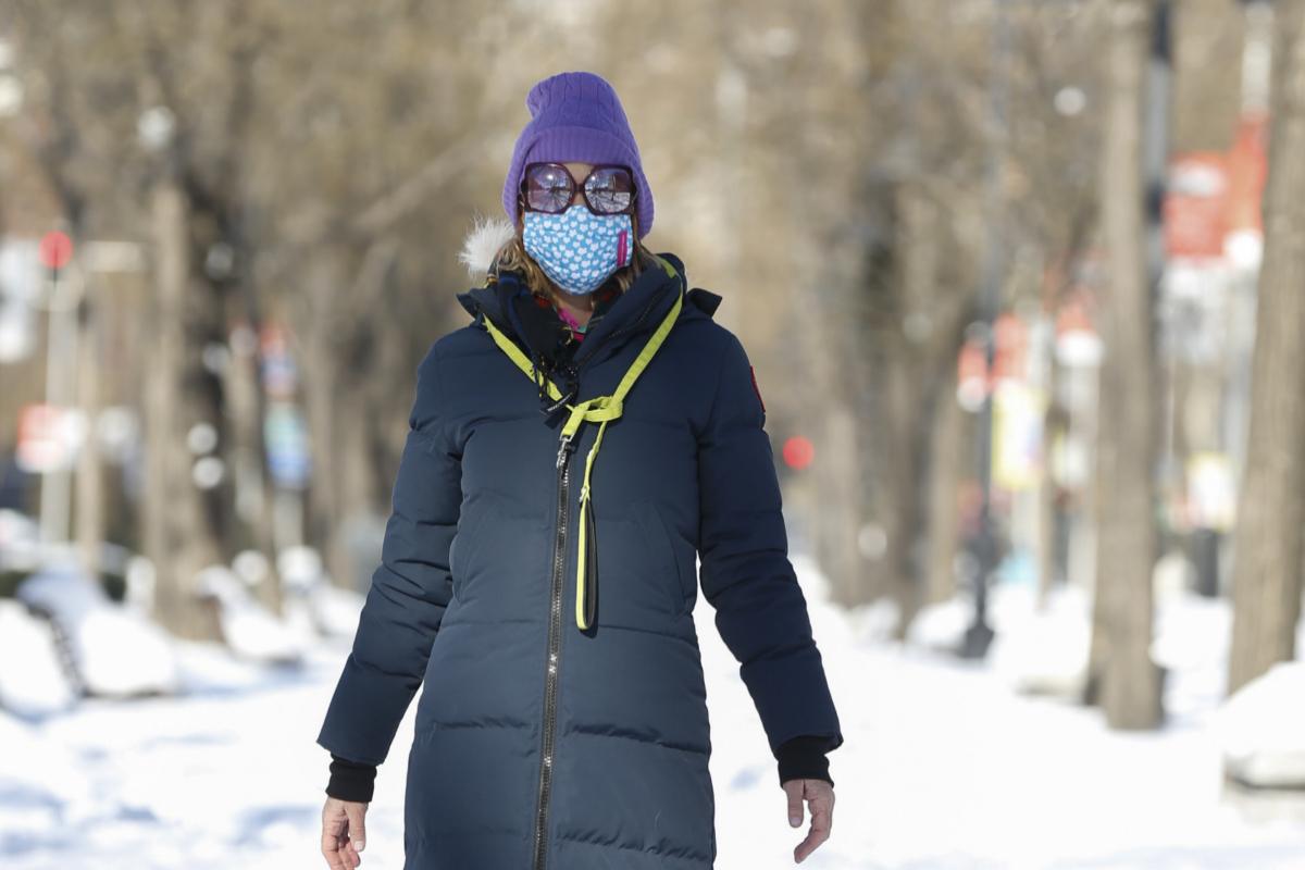 """Ágatha Ruiz de la Prada: """"Filomena no es lo peor que ha pasado este año"""""""
