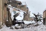 Habrá ayudas para todos los municipios afectados por el temporal, con o sin zona catastrófica