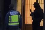 Muere una anciana de 82 años presuntamente asesinada a manos de su marido en Vallecas