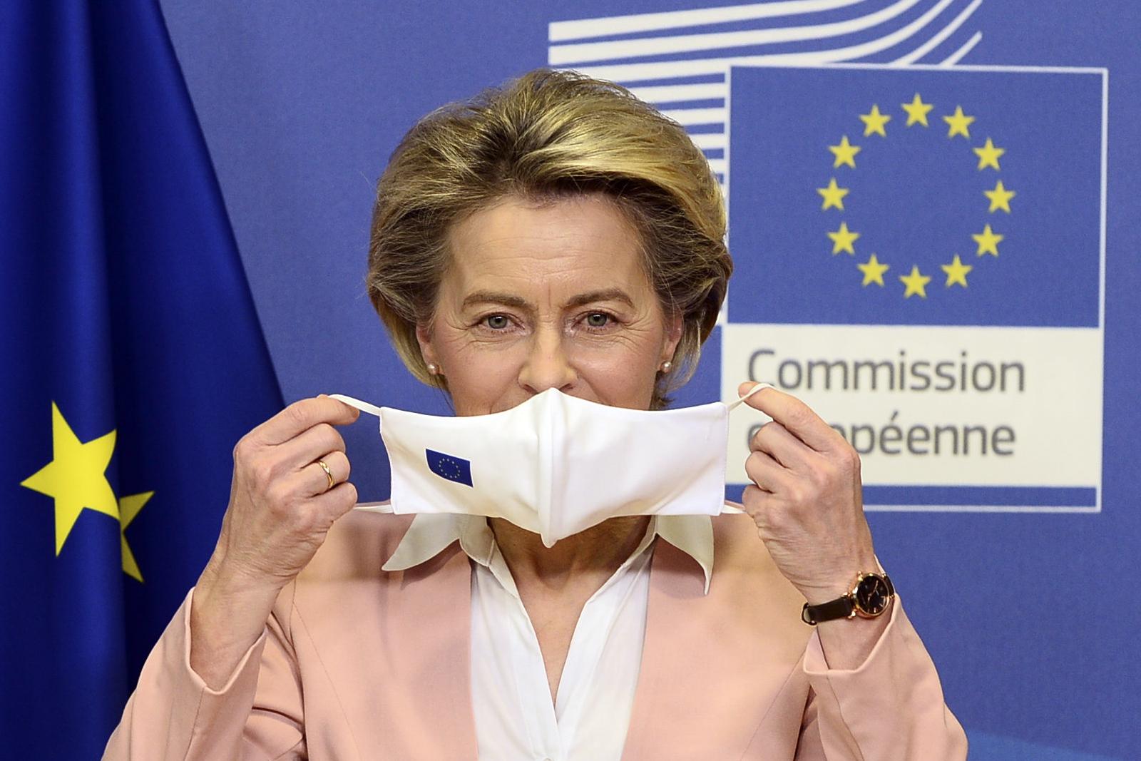 رئیس کمیسیون