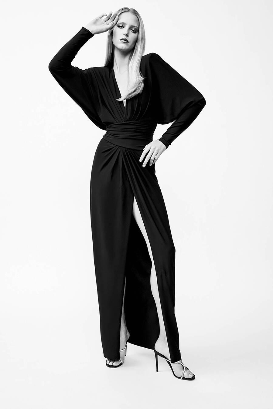 Alexandre Vauthier - Las propuestas de la directora de moda Yo Dona para vestir a la Reina Letizia