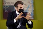Francia acelera los procedimientos para desalojar okupas de viviendas