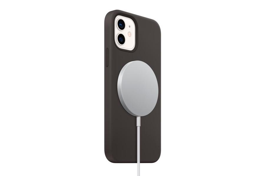 Apple advierte de que su cargador inalámbrico afecta a los marcapasos