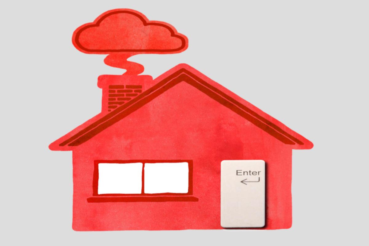 ¿Qué hay que saber antes de pedir una hipoteca?