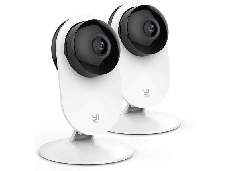 Los chollos del día en Amazon: un microondas, un molinillo para hacer café, un termostato inteligente, unas gafas de realidad virtual...