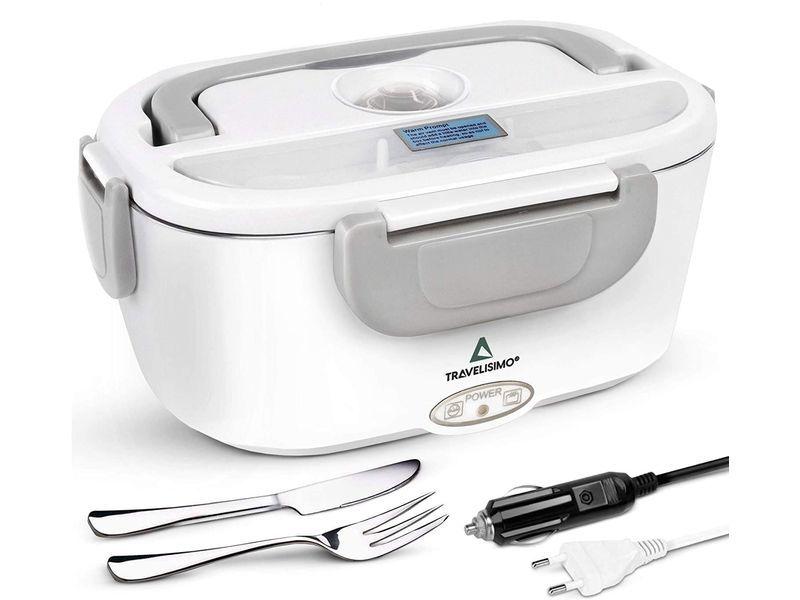 Segundas rebajas: una gorra de Under Armour al 50%, un Lékué para hacer tortilla de patatas, el robot de cocina Mambo de Cecotec, un oxímetro...