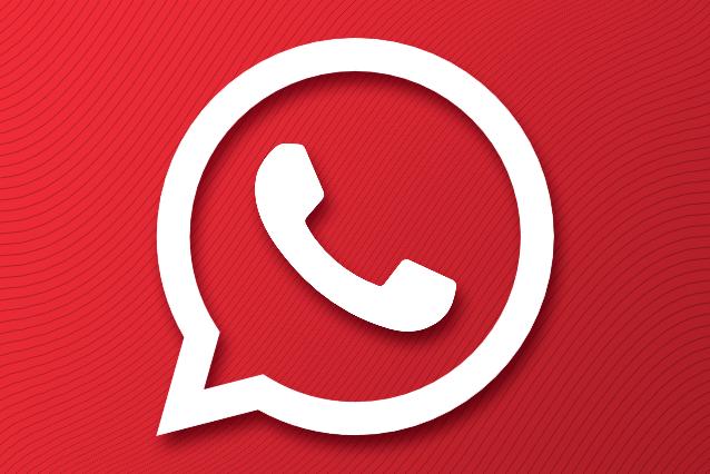 WhatsApp borrará tu cuenta si usas una de estas apps en el móvil