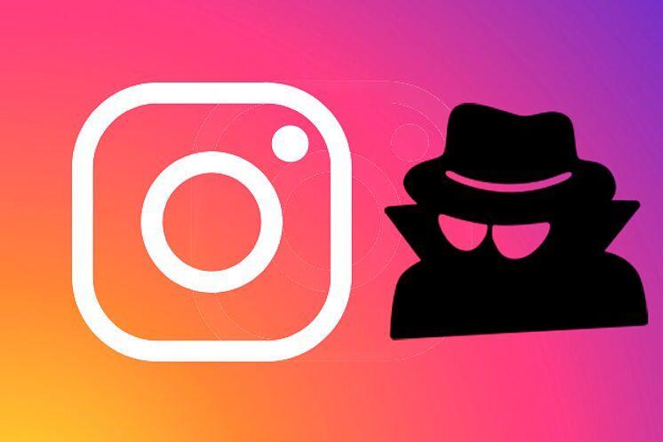Instagram prepara dos grandes cambios en el funcionamiento de su app | Tecnología
