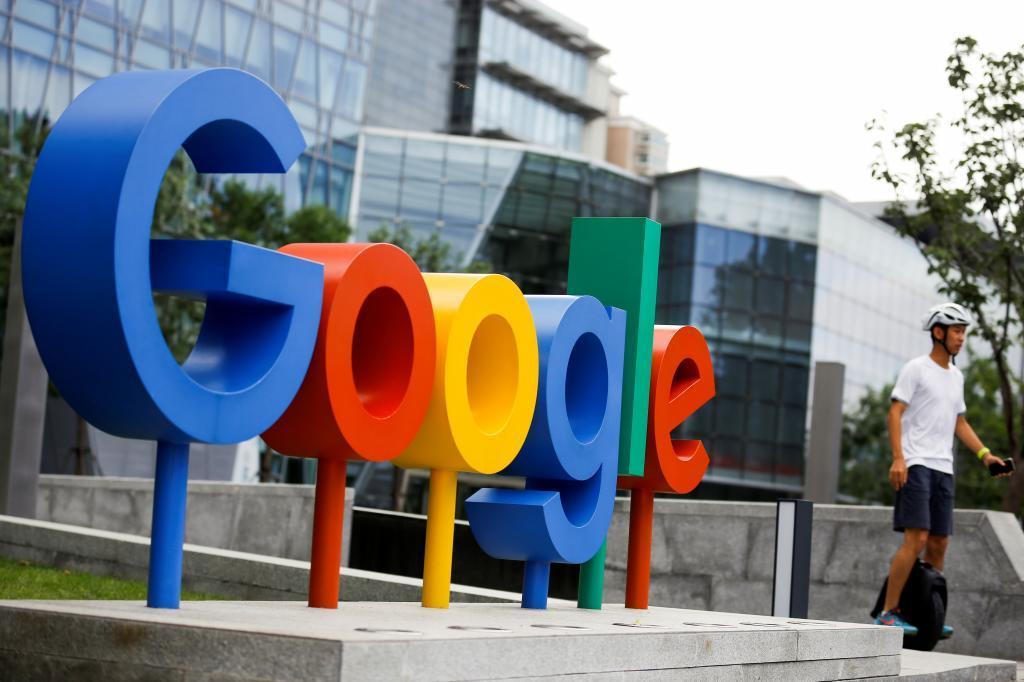 Google pone en riesgo el periodismo
