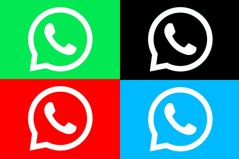 WhatsApp ha preparado dos fórmulas para que puedas usarlo en varios terminales a la vez