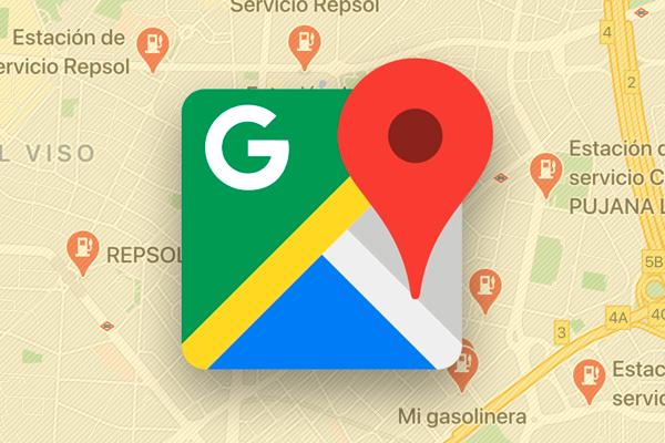 Pronto podrás pagar el autobús en Madrid con el móvil