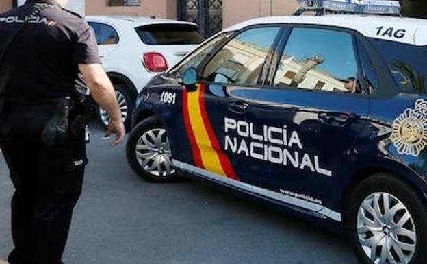 Detienen a una mujer por abandonar a su hijo de 5 años con autismo en un hostal en Las Palmas