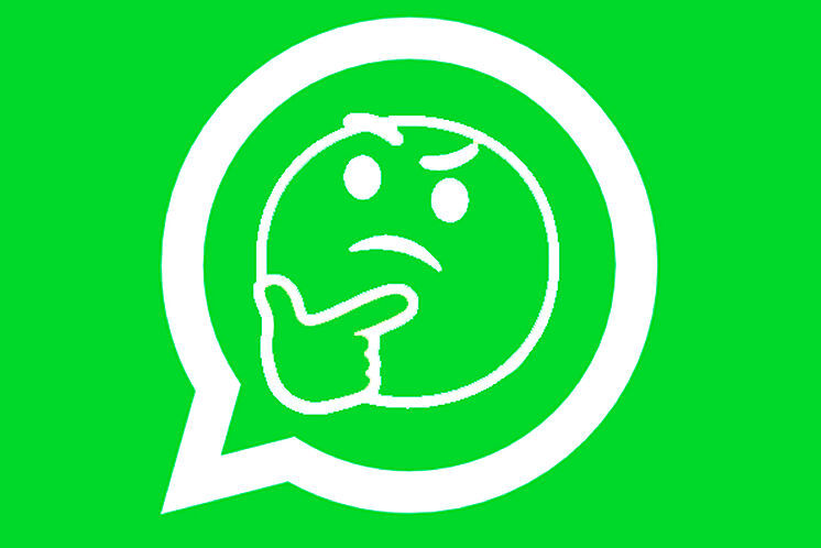 WhatsApp vuelve a la carga con las nuevas políticas de privacidad
