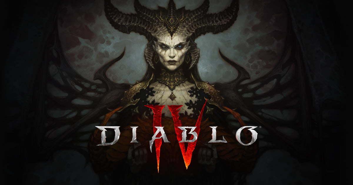Blizzcon 2021: Diablo y World of Warcraft dominan el evento online de Blizzard