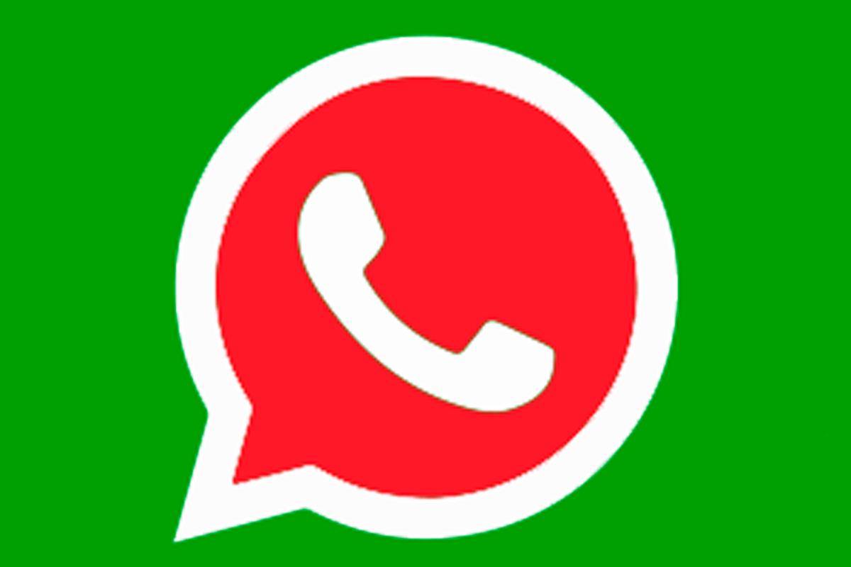 El 15 de mayo es la nueva fecha límite que da WhatsApp.