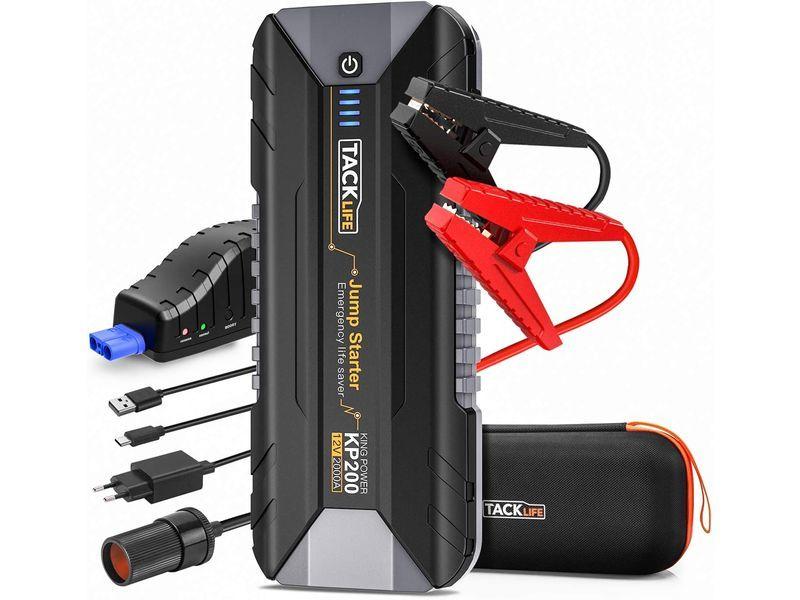 Los chollos del día en Amazon: un aspirador sin cable, una bomba de aire Xiaomi, Crocs al 50%, un secador de pelo al 61%, un 'smartwatch' al 77%...