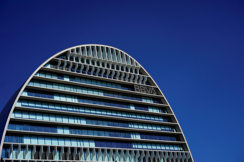 BBVA prepara un ERE para 3.000 empleados en España