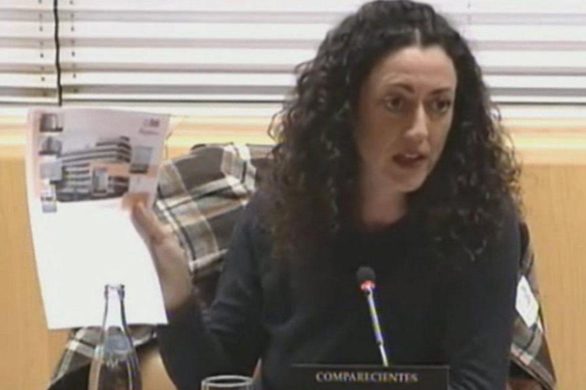 El Supremo rechaza el primer desahucio de una de las 3.000 viviendas protegidas vendidas a un fondo de inversión