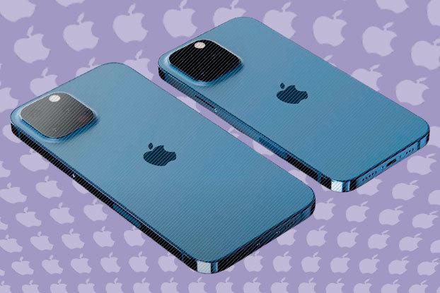iPhone 13: qué sabemos del nuevo móvil de Apple