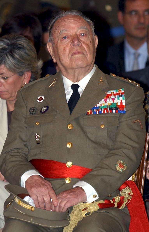 José Aramburu Topete