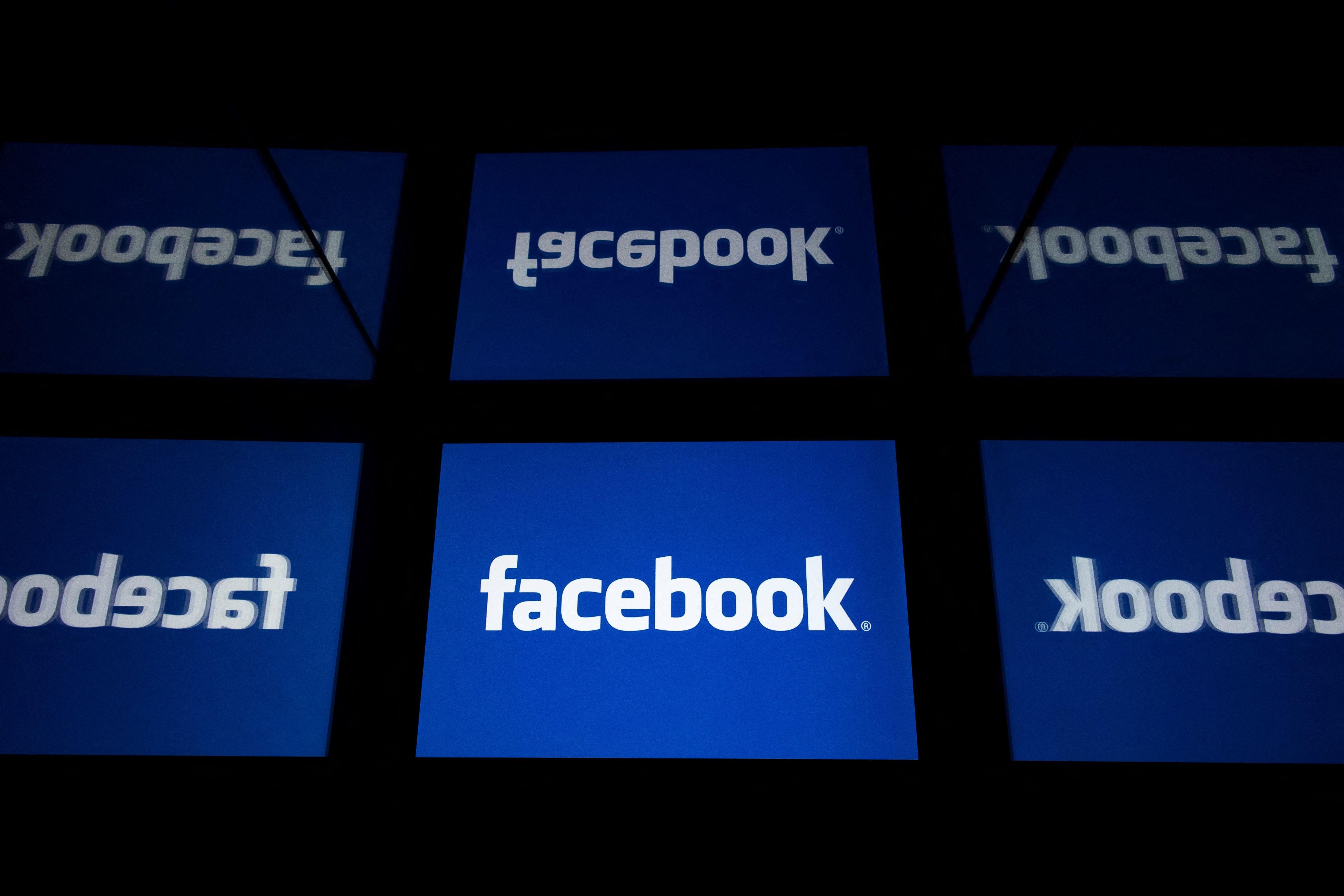 Facebook pagará 650 millones de dólares por almacenar datos ilegalmente para su reconocimiento facial