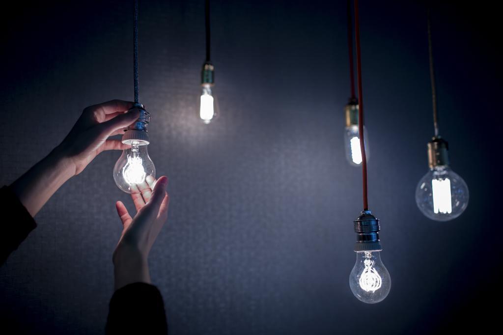 Eficiencia energética, esa gran desconocida: ¿cómo ahorrar en casa más allá de las bombillas LED?