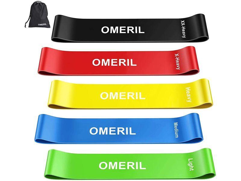 Omeril, Aukey, Prixton... Los mejores productos de las marcas desconocidas que triunfan en Amazon