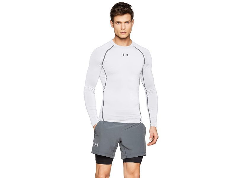 Una camiseta Under Armour, el Satisfyer, un polo Jack & Jones por 9 euros, un reloj Casio al 50% y otros chollos de Amazon