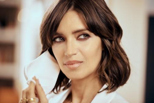 La base de maquillaje de Sara Carbonero.
