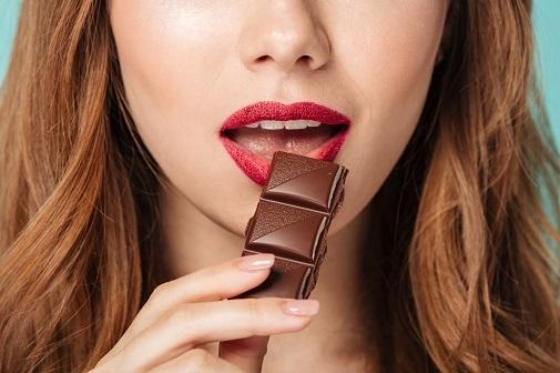 alimentos para adelgazar contra las arrugas