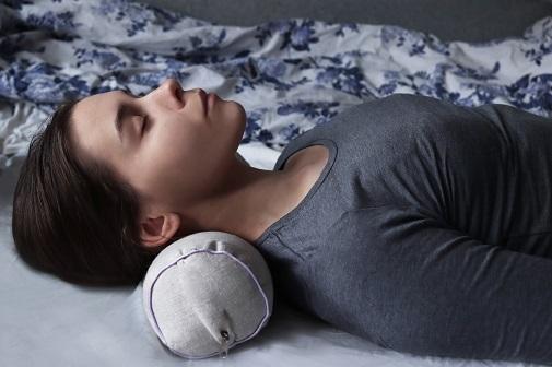 ejercicios dolor de cabeza migraña