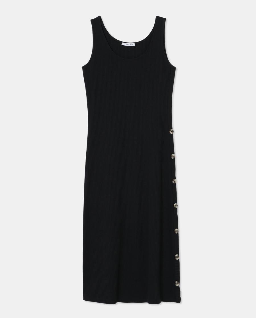 Vestido todoterreno - 20 prendas y accesorios que no dejar escapar de las nuevas colecciones de El Corte Inglés