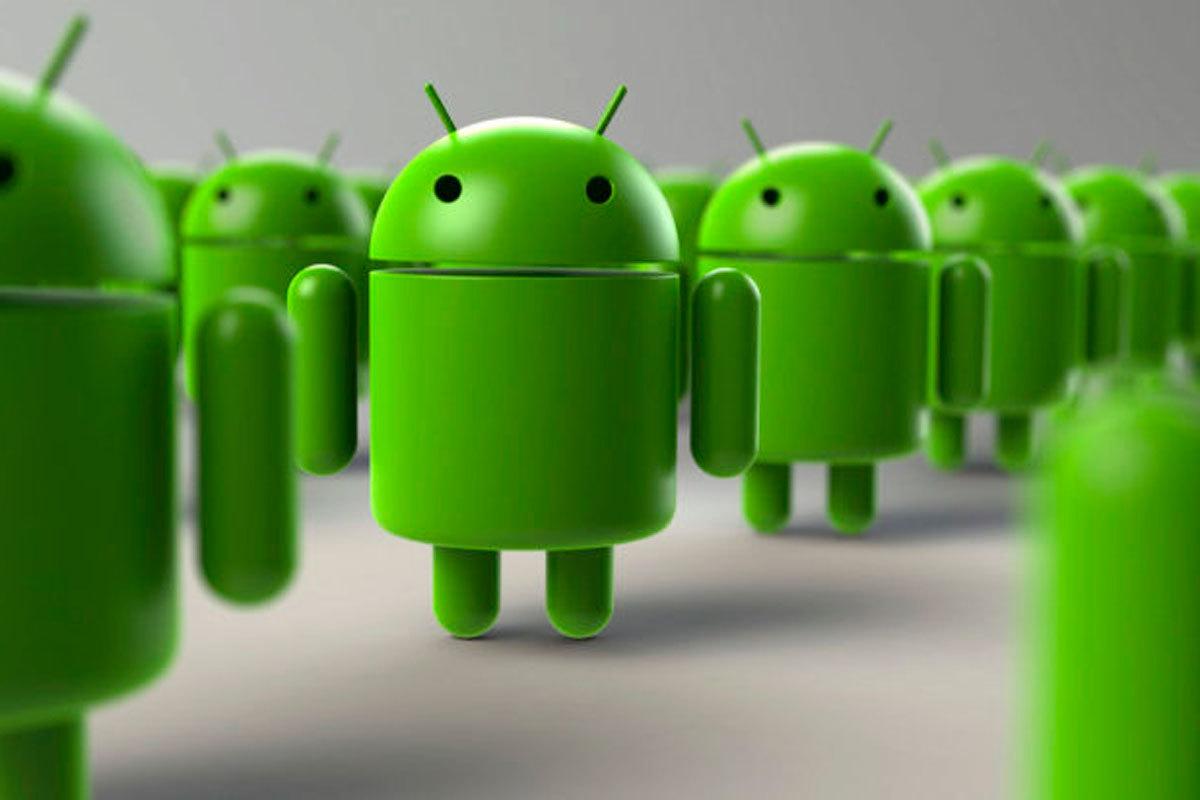 Google identifica fallos a nivel mundial en aplicaciones de Android