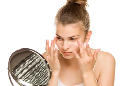 tratamientos consejos contra bolsas ojeras