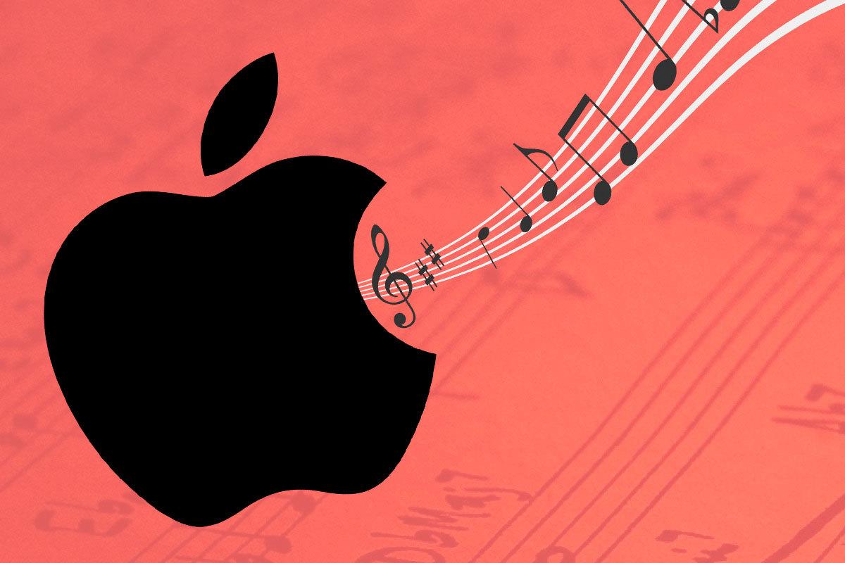 El ambicioso proyecto de Apple: mejorar el habla de tartamudos usando canciones de Dua Lipa
