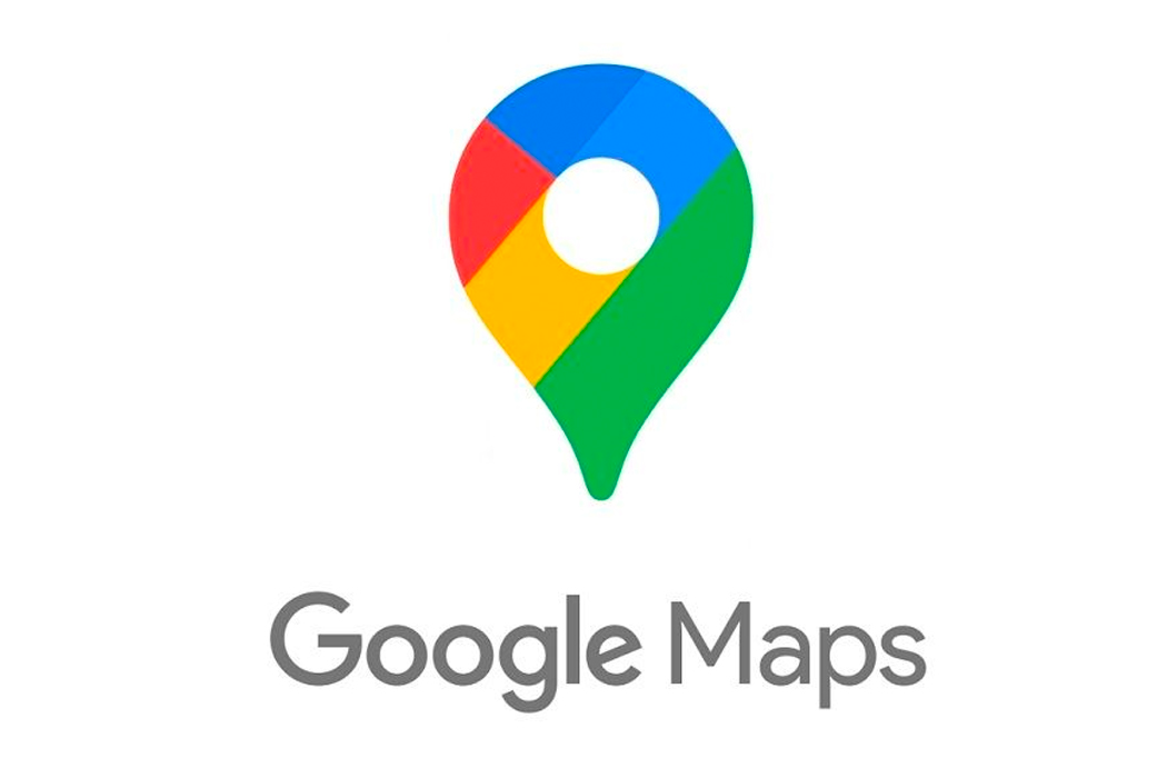 Google Maps brings changes and improvements to Spain