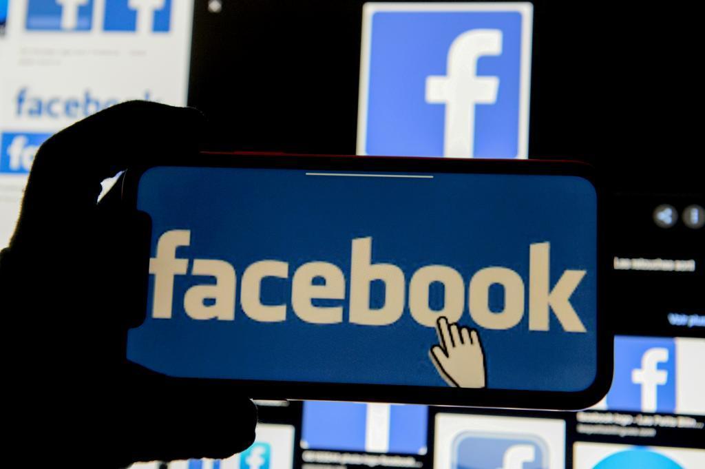Se filtran números de teléfono y datos personales de más de 500 millones de usuarios de Facebook